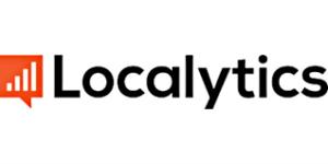 Mobile app KPIs - Localytics