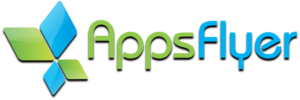 KPIs That Matter in Mobile - Appsflyer